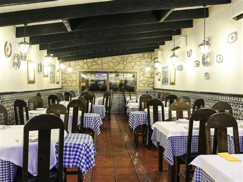 best restaurants in porto guide to the best traditional restaurants in porto