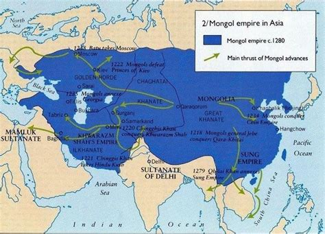 ottoman empire largest borders why do i keep hearing mongol and turks a lot in history