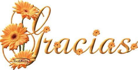 imagenes de rosas doradas 174 colecci 243 n de gifs 174 extras para mensajes de flores doradas
