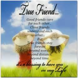 Inspirational Birthday Quotes For Best Friend Inspirational Birthday Quotes For Best Friends Image