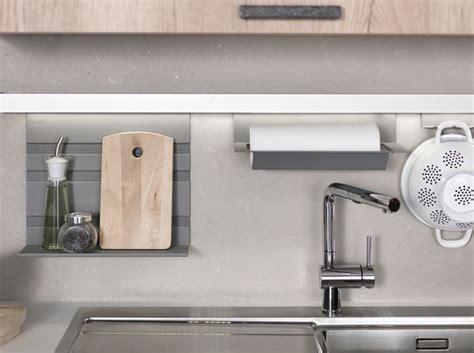 sottopensili per cucina accessori sottopensile cucina caratteristiche dei