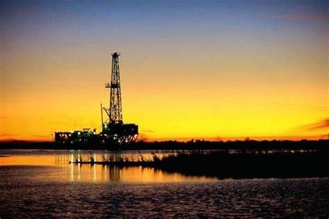 sector energ 233 tico eco2 asia tiene en la mira el sector energ 233 tico de m 233 xico pero