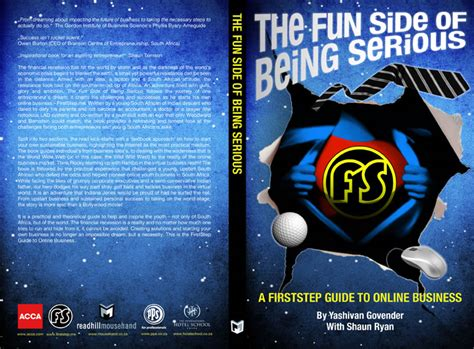 the side of being beautiful books the side of being serious originalsteps