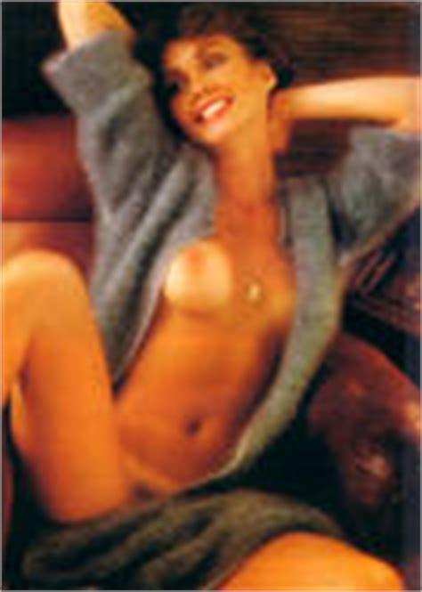 Candace L Collins Page Vintage Erotica Forums