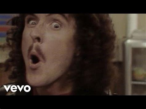 weird al yankovic rocky road quot weird al quot yankovic i love rocky road youtube