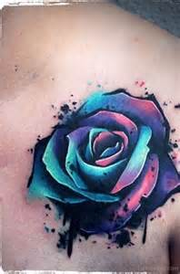 flower tattoos tattoo designs tattoo pictures page 12