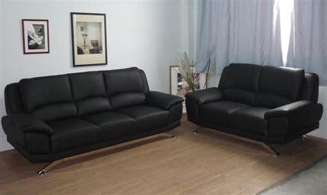 colori divani divano sofa vari colori divani 2 posti 160x92x92