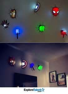 lights for boys omg these lights are awesome i d to get these for my