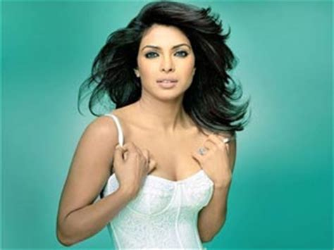 bollywood actress diet recipes priyanka chopra diet priyanka chopra fitness routine