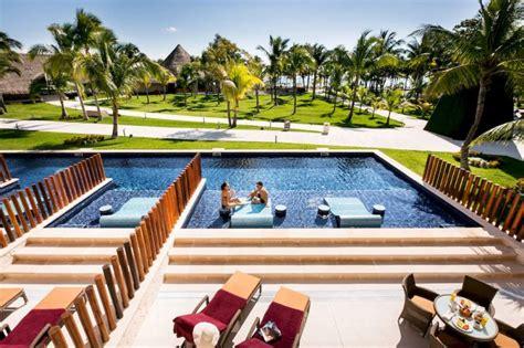 imagenes barcelo maya caribe barcelo maya caribe beach resort cheap vacations packages