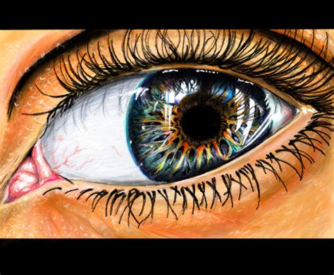 Tv Murale 2377 by P Clara Desenho De Sazon Gartic