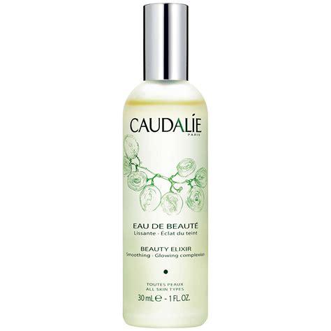Caudalie Elixir 30ml caudalie elixir 30ml at lewis