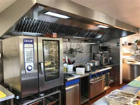 commercial kitchen hoods home designs project 93 commercial kitchen hood commercial kitchen commercial
