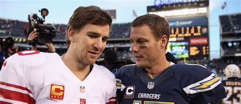 eli manning benched philip rivers on eli manning benching the daily caller