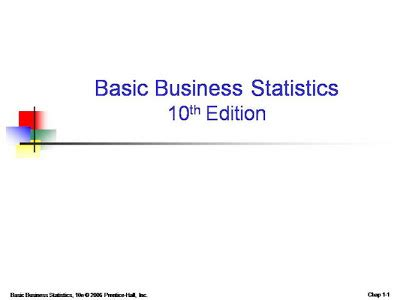 basic business statistics 14th edition what s new in business statistics books perpustakaan teknik sipil free civil engineering e books