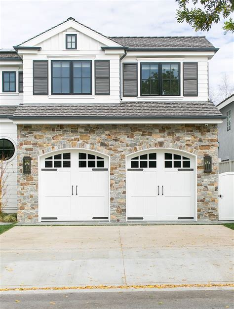 Side Door Cdm by 217 Best Images About Garages And Driveways On