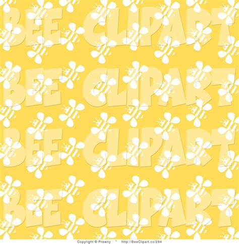 yellow pattern clipart yellow and white pattern background
