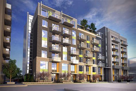 appartment for rent in ottawa appartment in ottawa ideas minimalist home design ideas
