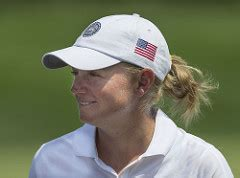 stacy lewis swing speed stacy lewis a role model for all golfers fitter golfers