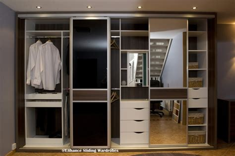 17 best images about sliding door ideas on