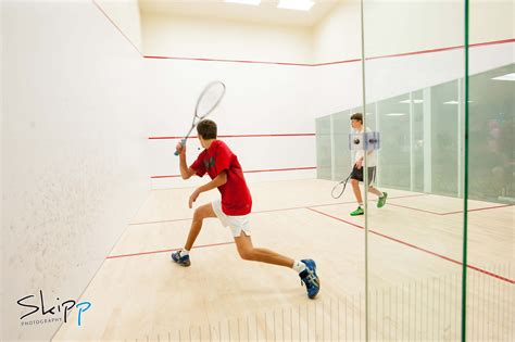 sports fitness squash skipp photography