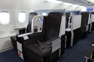 jetblue to introduce lie flat seats