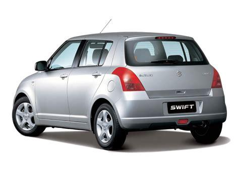 motor repair manual 2005 suzuki swift seat position control suzuki swift 1 3 2005 auto images and specification