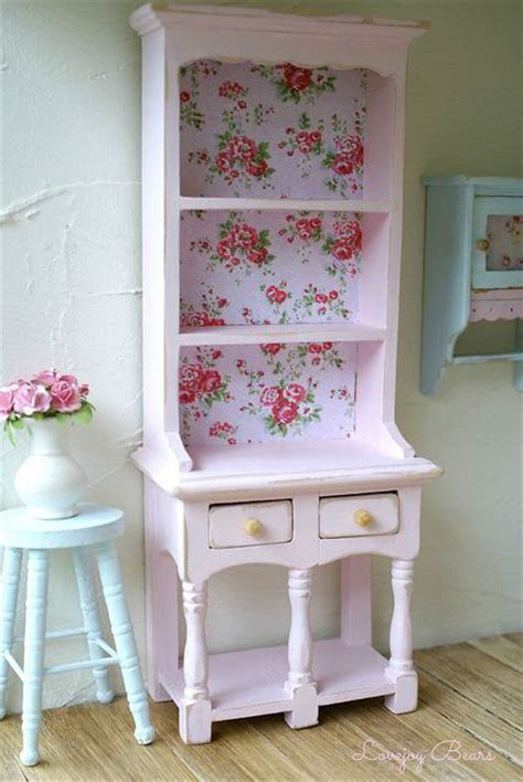 shabby chic desks for sale 28 images coastal chic