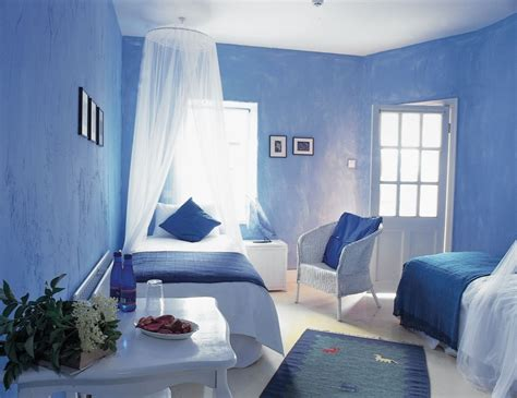 bedroom blue moody interior breathtaking bedrooms in shades of blue