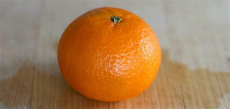 cara membuat gif yang mudah cara mengupas kulit jeruk sunkist yang benar pediaku com