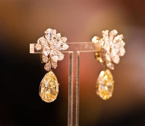 most expensive jewelry sold from elizabeth