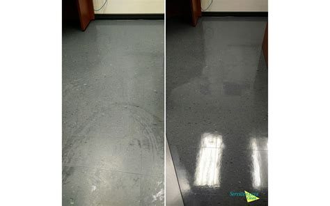 how to get salt residue hardwood floors business floor cleaning refinishing services