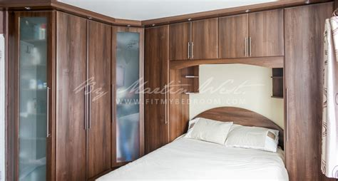 bedroom wardrobe quality custom made fitted wardrobes by martin west interiors
