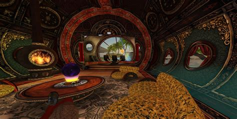 Paris Bedroom Decorating Ideas yoworld forums view topic ideas for steampunk airship