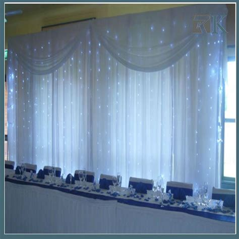 couch tuner drop dead diva light curtains for weddings 28 images 3x3m warm white