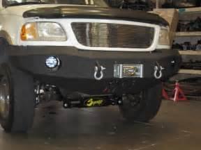 2001 f150 front bumper auto parts diagrams