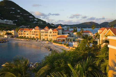 divi st maarten divi bay resort philipsburg st maarten booking