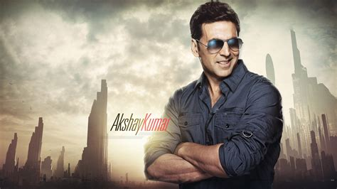 film india lama akshay kumar bollywood superstar akshay kumar hd wallpapers images 1080p