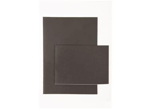 a3 portrait sketchbook a3 sketchbook portrait with square spine design direct