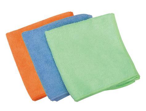 manfaat dan kegunaan kain microfiber untuk mencuci mobil oto site