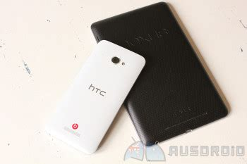 Hp Htc X920e htc butterfly x920e review ausdroid