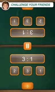 math duel 2 player math 1mobile