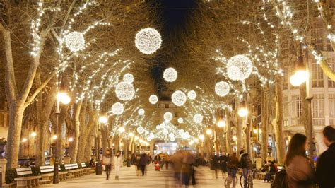 images of christmas in spain how is celebrated in spain reference
