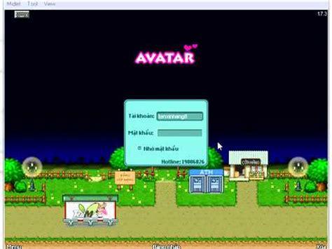 mod game avatar tren pc hướng dẫn c 224 i đặt emulator chơi game avatar tr 234 n m 225 y t 237 nh