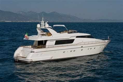 used vip boats for sale in texas fortuna yacht charter details san lorenzo sl82