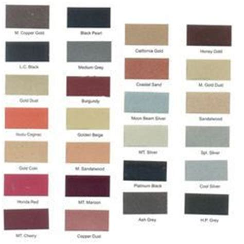 cement paint shade cards paint shade cards malka ganj new delhi patni printers p ltd