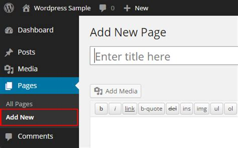how to work with templates in wordpress themes