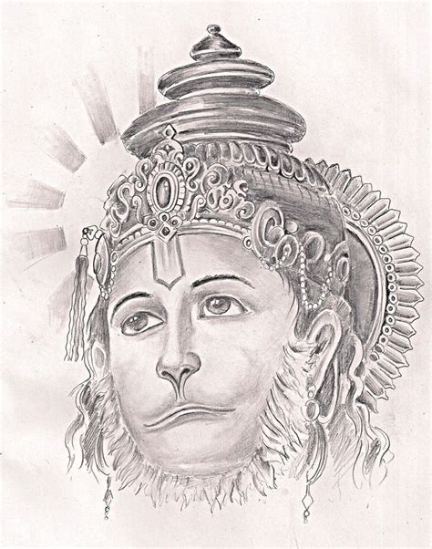 hanuman tattoo hanuman search parmatma