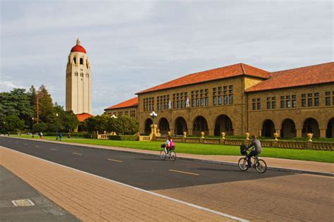 William Turner Stanford Mba 2016 by New Transcripts Reveal The Invasive Questions The Stanford