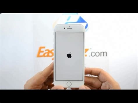iphone  silver gb unboxing  hands  review ios  activation  setup youtube